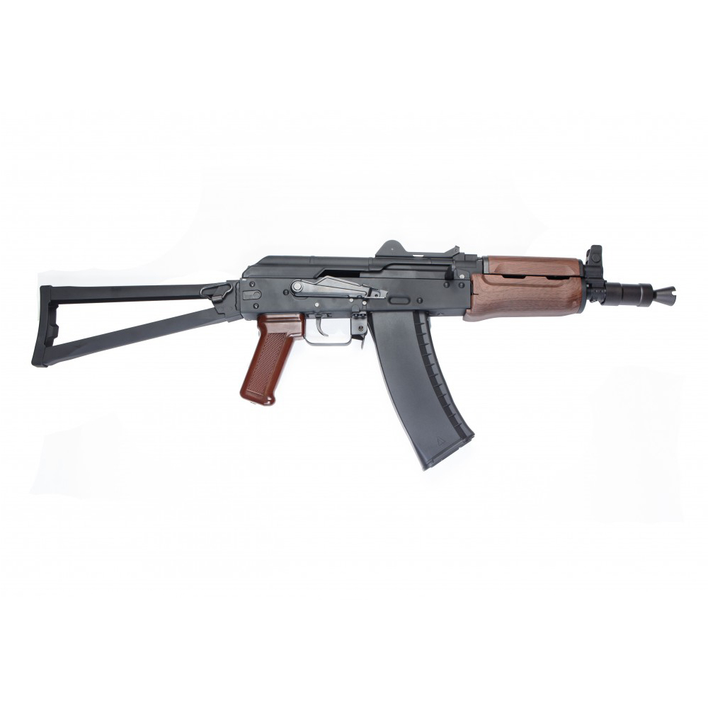 AKS-74U – KSC HK