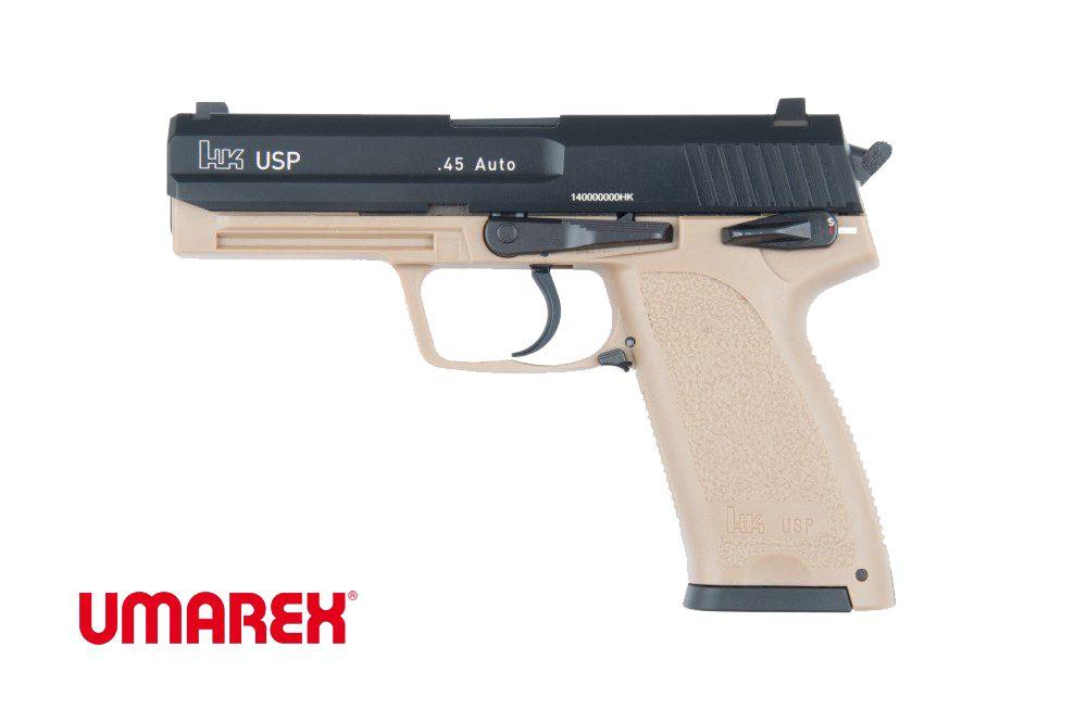 USP45_tan_1