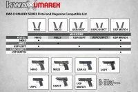kwa_umarex_mag_compatible_list-01