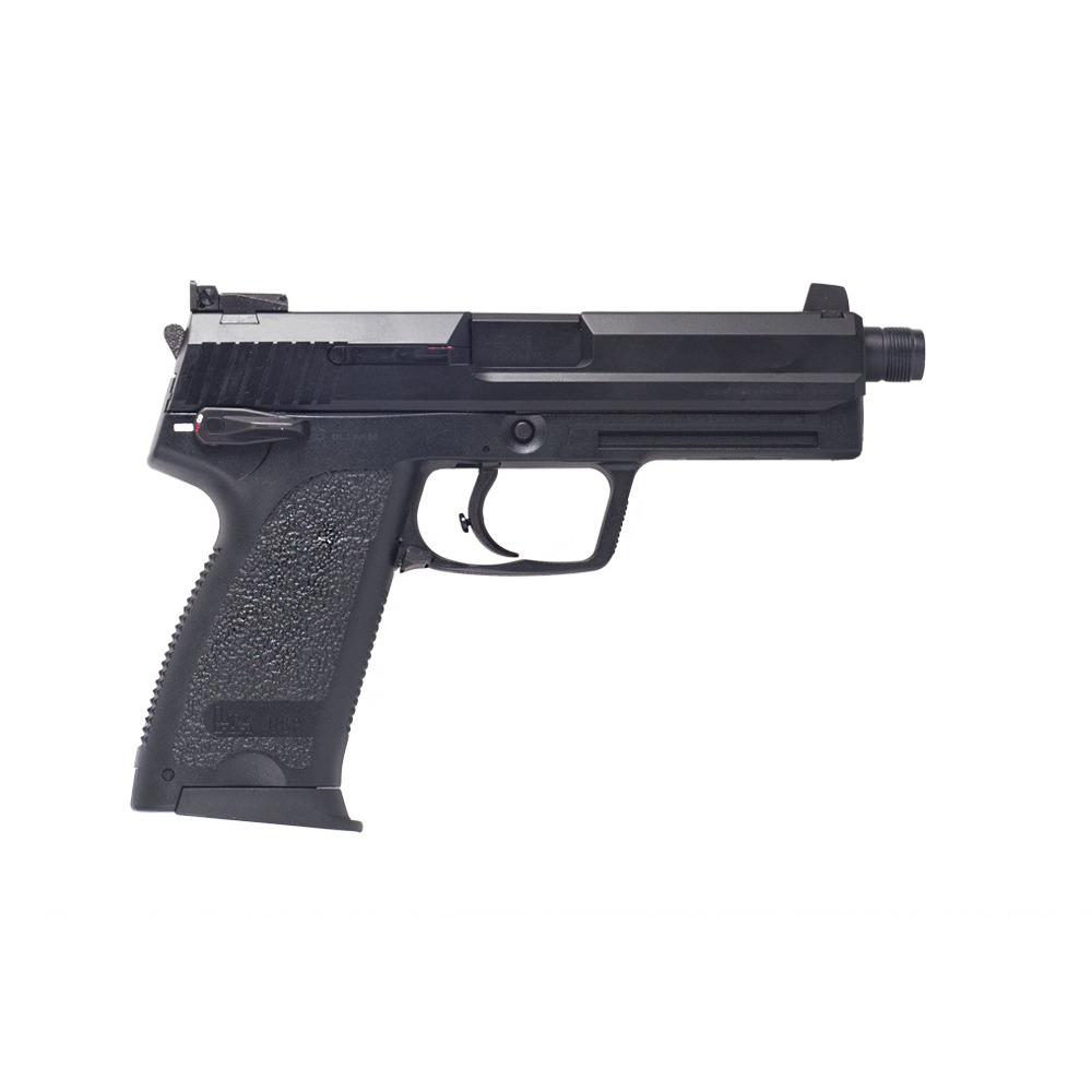 Glock Slide Assembly Diagram Guide And Troubleshooting Of Wiring 22 Parts Hk Usp 45 Get Free Image About Exploded 23