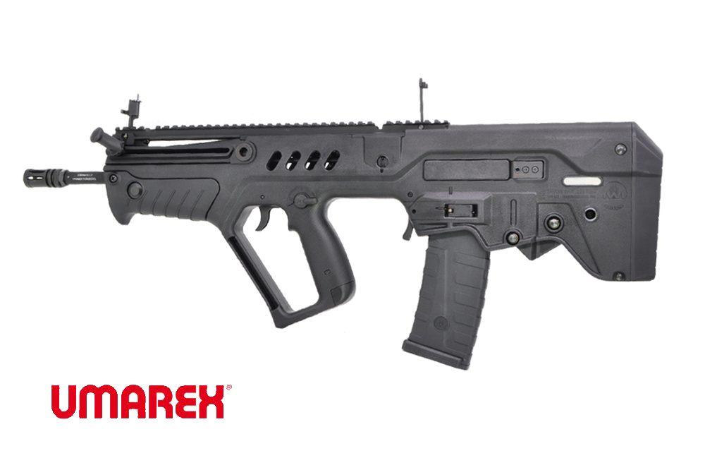 TAR-21_00