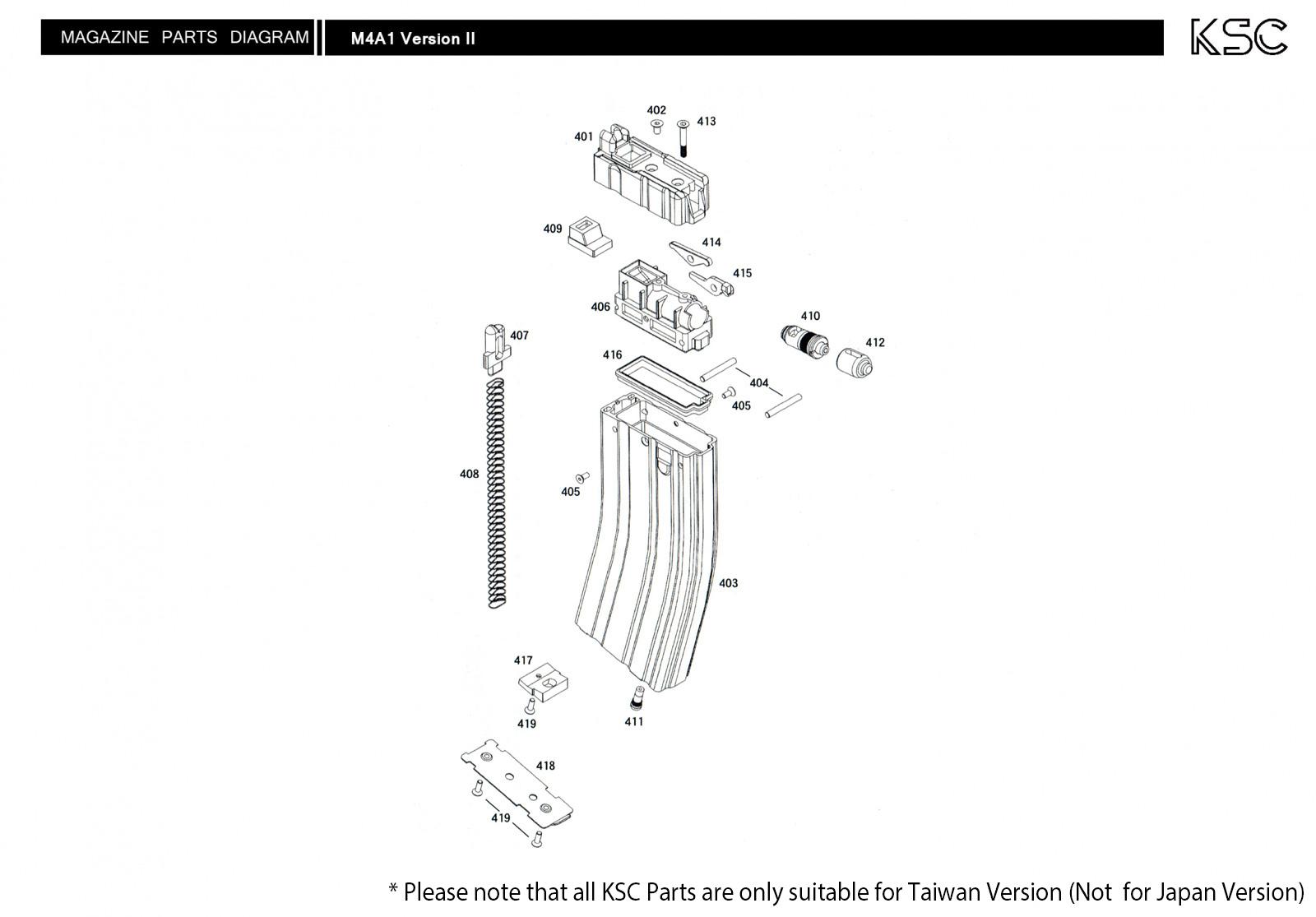 ammeter gauge wiring diagram likewise tachometer wiring