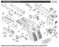 Awesome Kwa G18C Diagram Wiring Diagram G11 Wiring 101 Capemaxxcnl